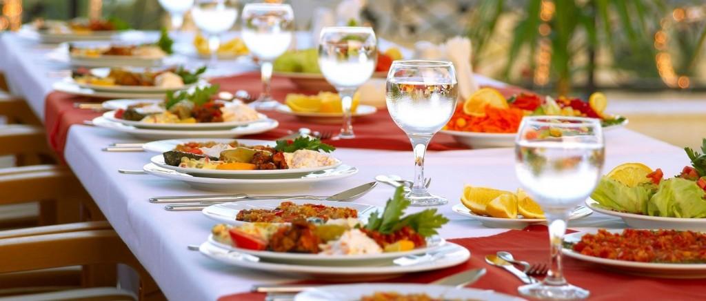 catering sector 2 bucuresti