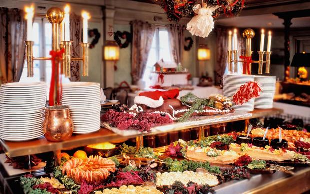 catering bucuresti