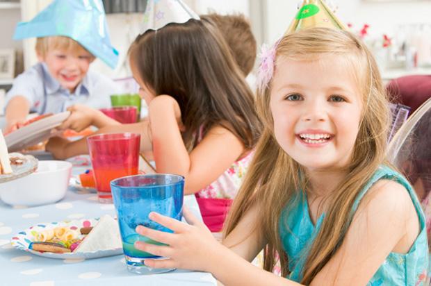 catering petreceri copii