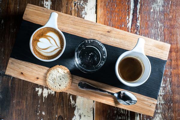 coffee break catering bucuresti