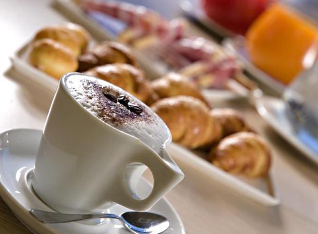 catering coffee-break seminarii