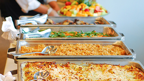 catering corporativ bucuresti