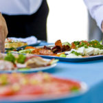 catering corporativ