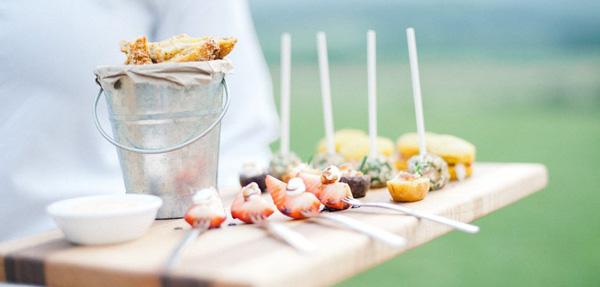 catering nunta bucuresti