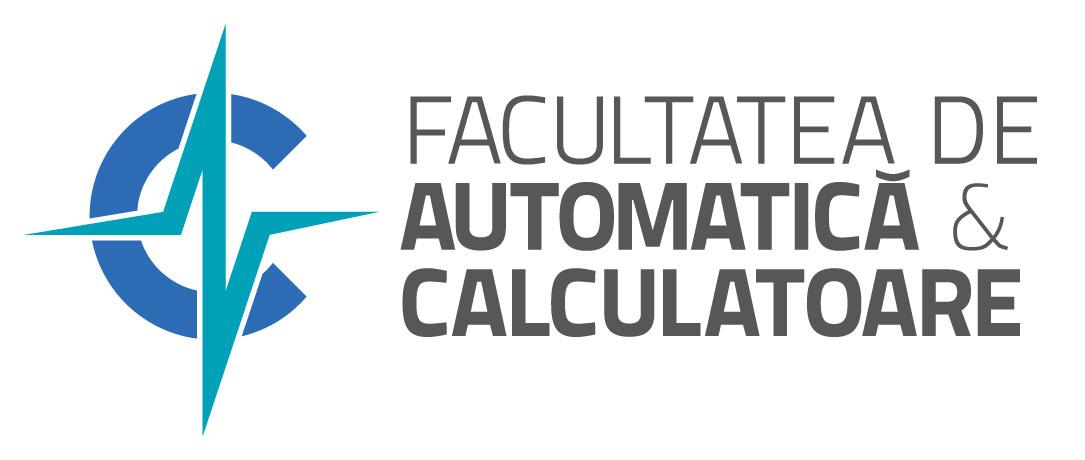 facultatea_de_automatica_si_calculatoare