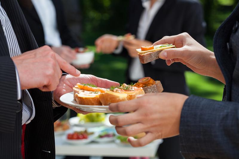 catering evenimente