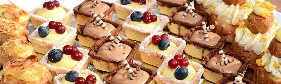 revelion dulciuri catreing